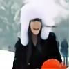 CalifOrniicaShion's avatar