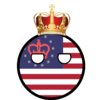 Califorum's avatar