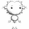 CaligariMarte's avatar