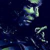 CALIGENTLEMEN's avatar