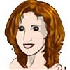 Caligo-Rat's avatar