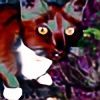 CaligoAngelusVogari's avatar
