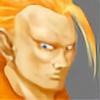 CaligoAxis's avatar