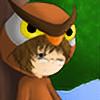 CaligoCastra's avatar
