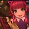 CaligoOlette's avatar