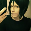 Caligosto's avatar