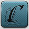 caligrafx's avatar