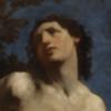 caligulasdead's avatar