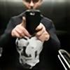 caligulaSK's avatar