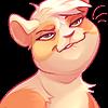 Caligulla's avatar
