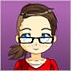 CaliHart's avatar