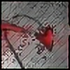 calii's avatar