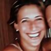 calikal's avatar