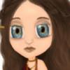 Calikatdavis's avatar