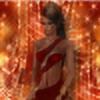 Caliliel's avatar