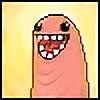 Calilmal's avatar