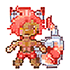 calimachan's avatar