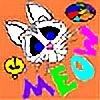 Calime83's avatar
