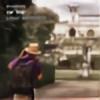 calimer00's avatar