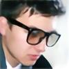 calincio's avatar