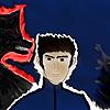 CaliNGer45FG's avatar