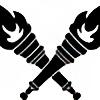 CaliorDurga's avatar