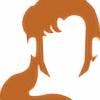 Caliphone's avatar