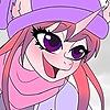 CaliPona's avatar