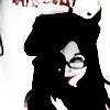 Calipso18's avatar