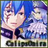 CalipsOnira's avatar