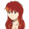 Calipzo23's avatar