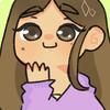 caliqocat's avatar