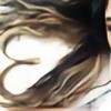 CaliRoll's avatar
