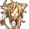 Calis-Ari's avatar