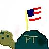 calismadeofcardboard's avatar