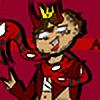 Calismono's avatar