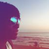 Calispirit18's avatar