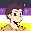 Calista-222's avatar