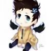 Calista1812's avatar