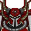 Calistian-Zathos's avatar