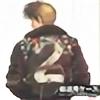 Calistoga-R4I's avatar