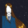 CalistoZom's avatar