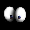 caliSWE's avatar