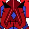 Calithane23's avatar