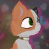 CaliTheCalicoCat's avatar