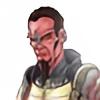 Calithlin's avatar