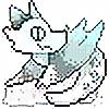Calitrix's avatar