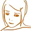 Calivel's avatar