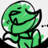 CaliverTheDragoness's avatar