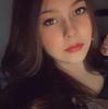 CalixiaM's avatar